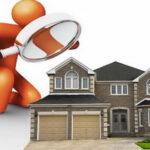10 тревожных сигналов, на которые следует обратить внимание при поиске недвижимости
