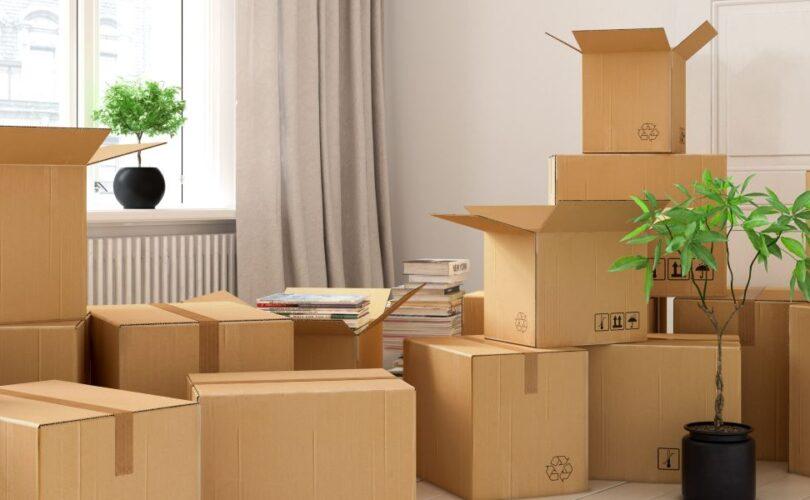 В какое время лучше покупать квартиру