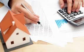 акую декларацию нужно подавать при продаже квартиры