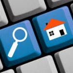 На каких сайтах можно снять квартиру?