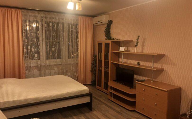 сдача комнаты