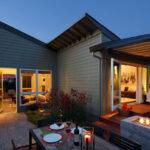 9 особенностей жизни в загородном доме: плюсы и минусы