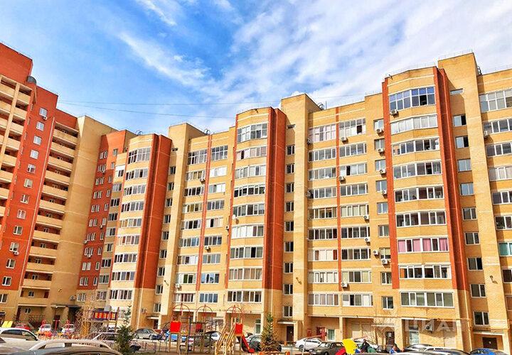 Что такое вторичная недвижимость
