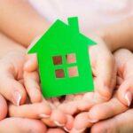 Ипотечный кредит под материнский капитал — как оформить в 2021 году?