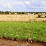 Как действовать, если нужно быстро продать земельный участок?