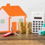Ипотека на долю в квартире, как и в каком банке взять?