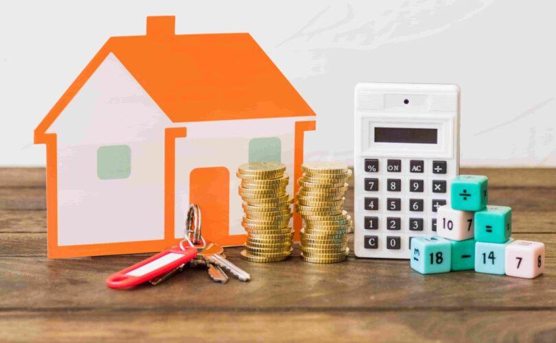 Ипотека на долю в квартире как и в каком банке взять