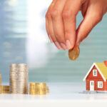 Как сэкономить на НДФЛ при продаже квартиры?