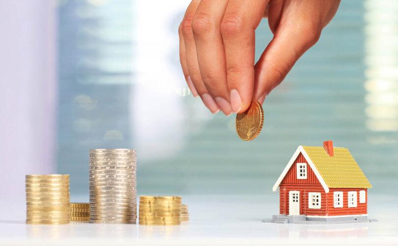 Как сэкономить на НДФЛ при продаже квартиры