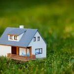 Земля для дома: три способа сэкономить на покупке участка