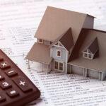 Что такое кадастровая стоимость квартиры и как она исчисляется?