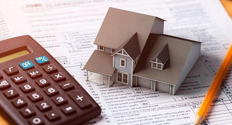 Что такое кадастровая стоимость квартиры и как она исчисляется