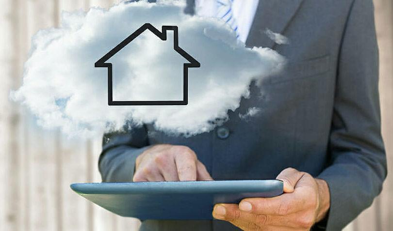Электронная регистрация сделки при покупке квартиры