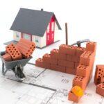 Индивидуальное жилищное строительство перейдет на эскроу-счета вслед за многоэтажками