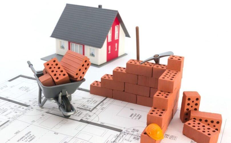 Индивидуальное жилищное строительство перейдет на эскроу счета вслед за многоэтажками