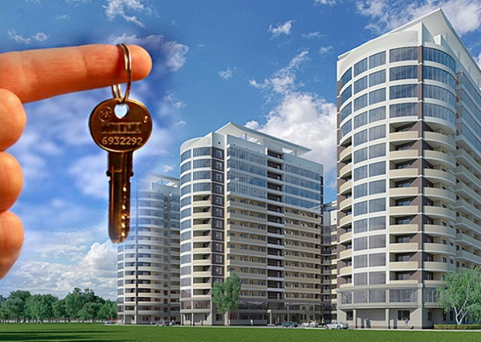 Ипотека на новостройку порядок покупки квартиры в новостройке
