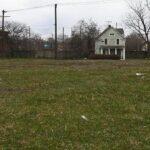 Как арендовать земельный участок у администрации?