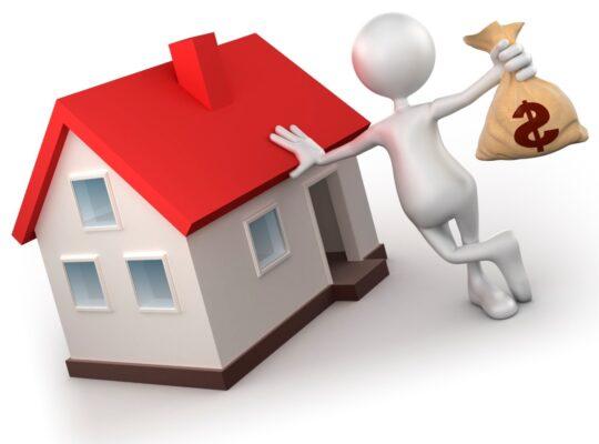 Как купить недвижимость грамотно