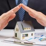 Как обезопасить себя при совершении сделок с недвижимостью?