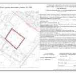 Как правильно продлить аренду земли под ИЖС?