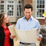 Какие вопросы нужно задавать застройщикам при покупке квартиры?
