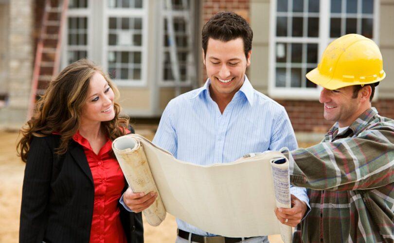 Какие вопросы нужно задавать застройщикам при покупке квартиры