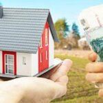 Можно ли вместо бесплатного земельного участка для многодетных семей получить деньги в 2021 году?