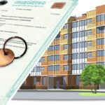 Оформление квартиры в новостройке по ДДУ, этапы заключения договора