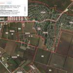 Описание государственного земельного кадастра — понятие, задачи, принципы ведения, документы
