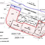 Нормативно-правовые основы отвода земельного участка