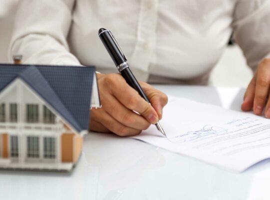 Созаемщик по ипотеке права и обязанности