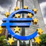 Студенческая недвижимость в странах Европы как инвестиция?