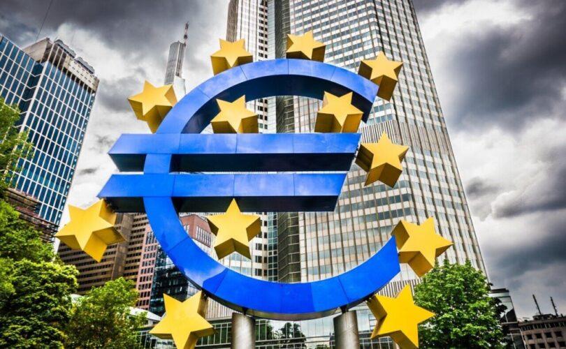 Студенческая недвижимость в странах Европы как инвестиция