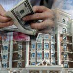 Ипотека на апартаменты в Сбербанке в 2021 году