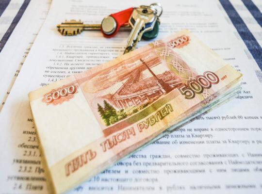 Могут ли повысить плату до окончания договора