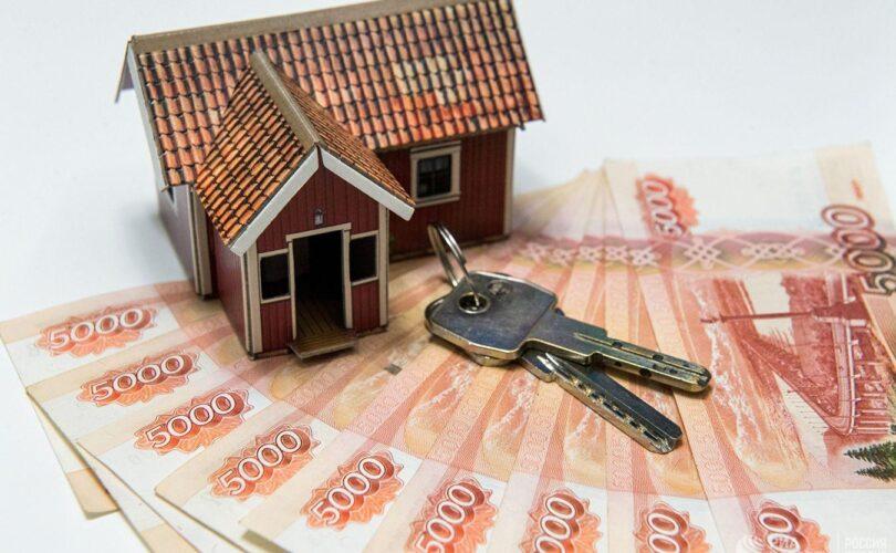 С каким первоначальным взносом лучше брать ипотеку