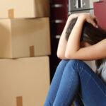 За что могут выселить из собственного жилья?