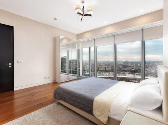 Закон об апартаментах 2021